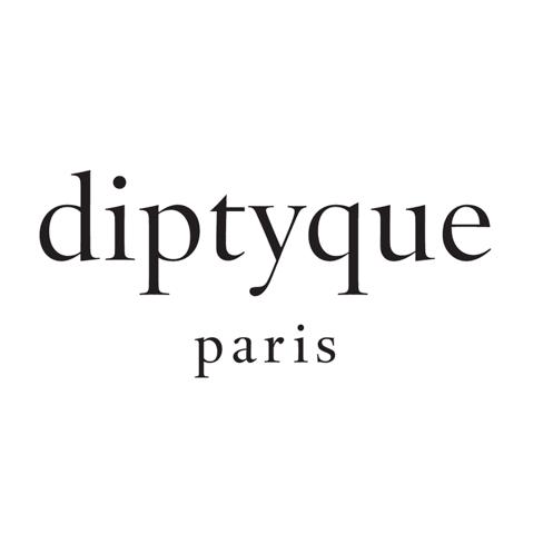 Dyptique