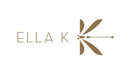 ELLA K