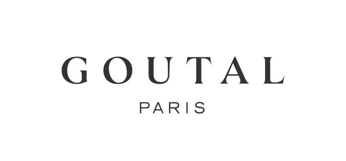 Logo-Goutal