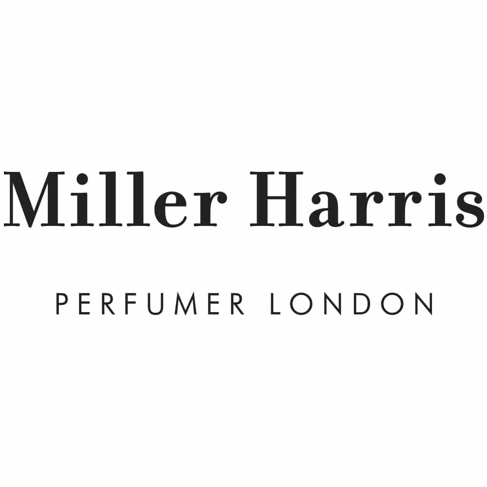 Maximise_0010_Miller-Harris