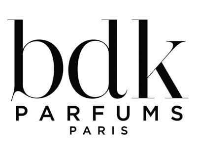 bdk_logo