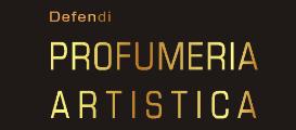 logo_defendiprofumeria