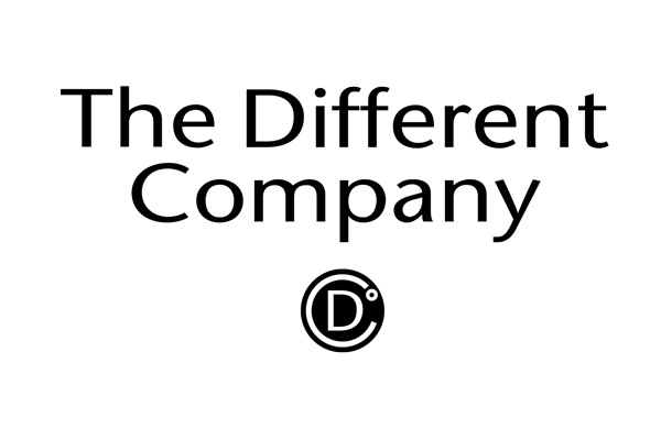 the-different-company